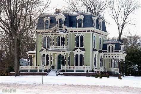second empire victorian style house plans house interior victorian second empire style flickr photo sharing