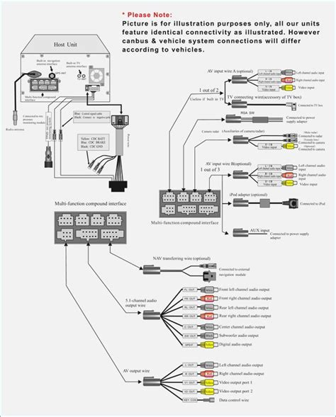vauxhall astra h wiring diagram pdf wiring diagram
