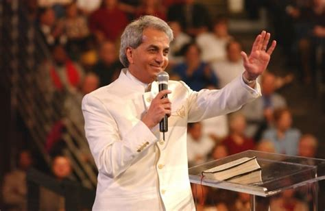 benny hinn top richest pastors in the world 2018 2 how africa news the top ten richest pastors in the world in 2015