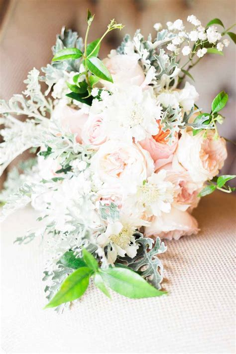 OUR BLOG   Passion for Flowers