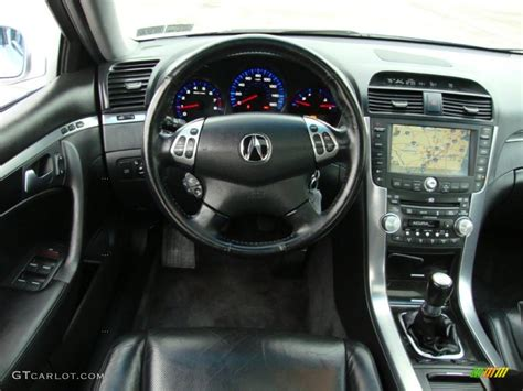 electric and cars manual 2008 acura tl instrument cluster 2004 acura tl 3 2 ebony dashboard photo 39342048 gtcarlot com