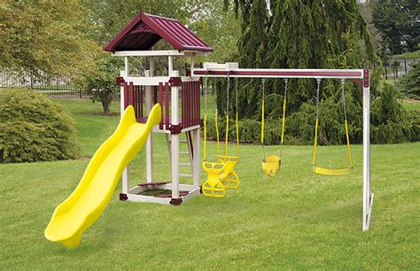 swing sets long island ny a 4 special backyard solutions of long island