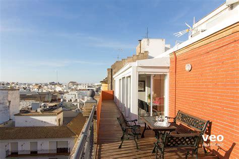 apartamento centro sevilla sevilla apartmento calle adolfo rodriguez jurado sevilla