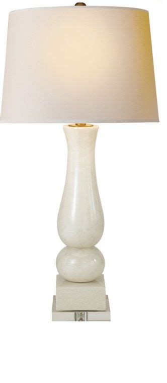Contemporary Dining Room Table Instyle Decor Com White Table Lamps Modern White Table