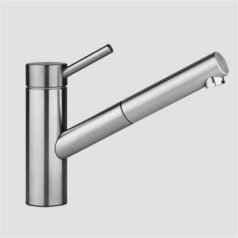Kwc Kitchen Faucets by Kwc Kitchen Faucets Page 3