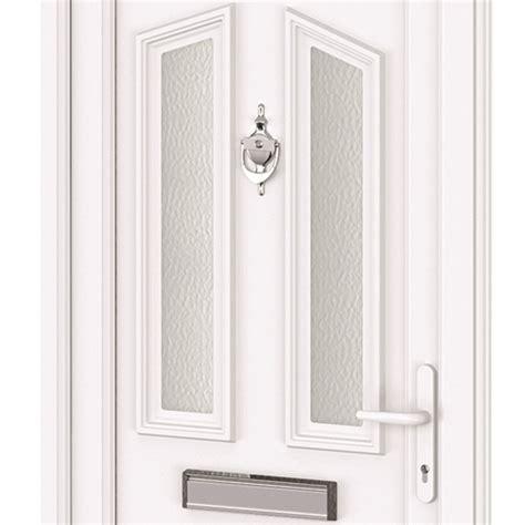 upvc front doors and frames upvc front doors and frames upvc front door and frame