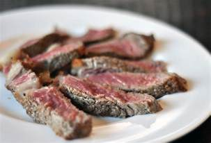 how to cook perfect steak in the oven cooking lessons
