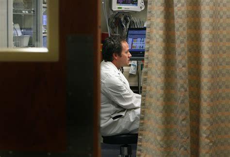 of utah emergency room utahns with untreated dental problems turning up in ers the salt lake tribune