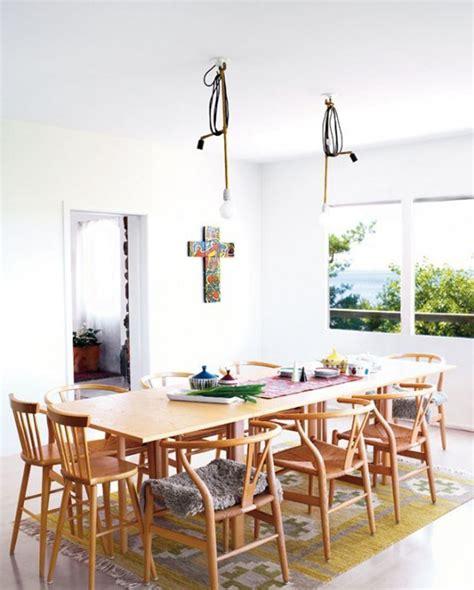 Scandinavian Dining Room Furniture Scandinavian Dining Room Furniture Contemporary With Photo Of Scandinavian Dining Ideas At Ideas