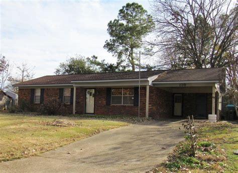 116 allison st grenada ms for sale 69 500 homes