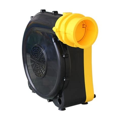 high static pressure fans high static pressure blowers 187 xpower