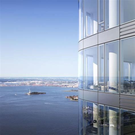 Apartment Experts Nyc 50 West Financial District Condos For Sale