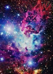 pretty pictures pretty space background galaxy page 2 pics about space