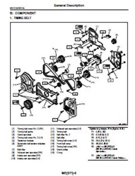 automotive repair manual 1995 subaru impreza security system subaru impreza factory service manual subaru impreza