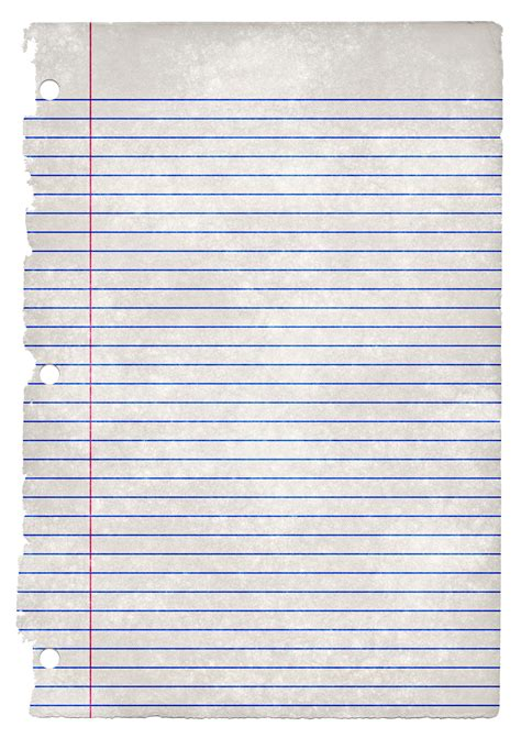 fashioned writing paper template college ruled grunge paper flickr photo