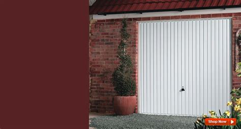 Garage Doors Screwfix by Screwfix Cat850188 Cat3830022 Cat3830046 Joinery Home