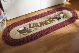 laundry rugs and mats laundry room rugs and mats newsonair org