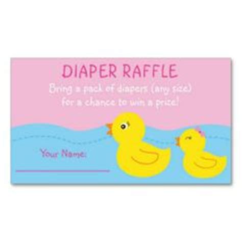 Boston Ducks Card Template by Free Printable Duck New Baby Invitation Baby Shower