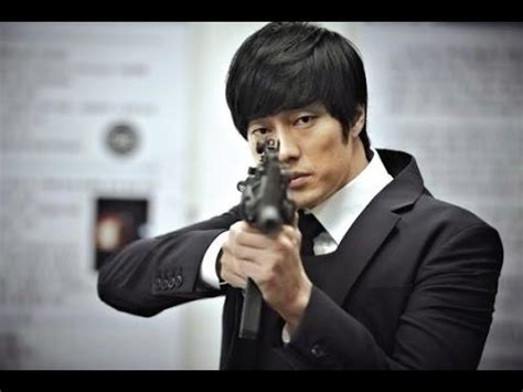 Film Action Yg Wajib Ditonton | film action korea yang wajib ditonton bagian 1 life