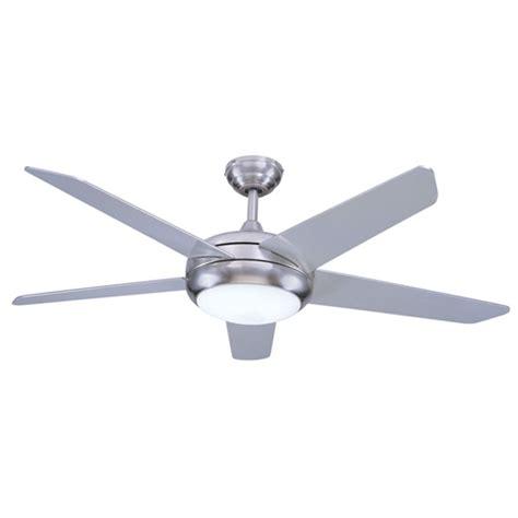 ceiling fan 54 inch fans neptune ceiling fan 54 inch brushed nickel with