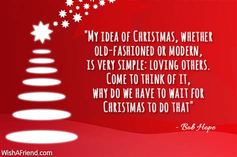 images of inspirational christmas quotes inspirational christmas quotes