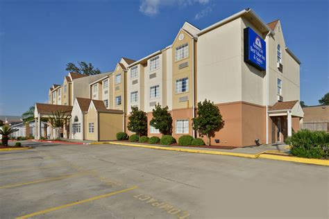 americas best value inn st louis downtown r 233 servation gratuite sur viamichelin americas best value inn suites lake charles i 210 exit 5 lake charles louisiana la