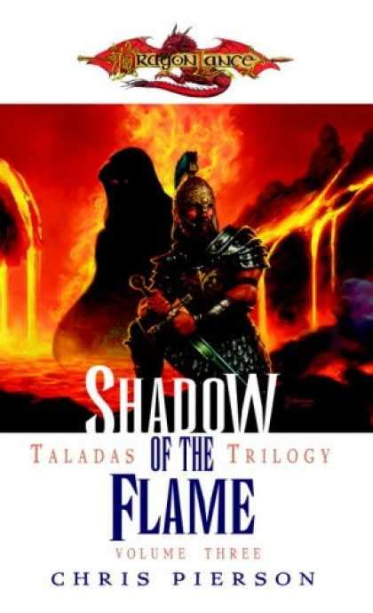 shadow weaver the ederiss chronicles volume 1 books bestselling sci fi 2007 covers 1200 1249
