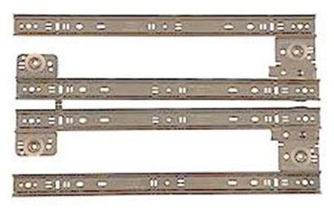 Kv 1300 Drawer Slides by Drawer Slide Drawer Slide Kv 1300