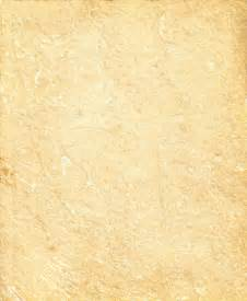 38 high quality old paper texture downloads completely free