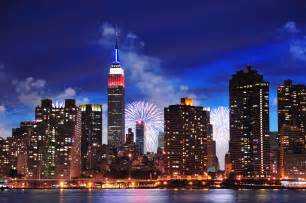 a must see in new york city blogtelopia co uk
