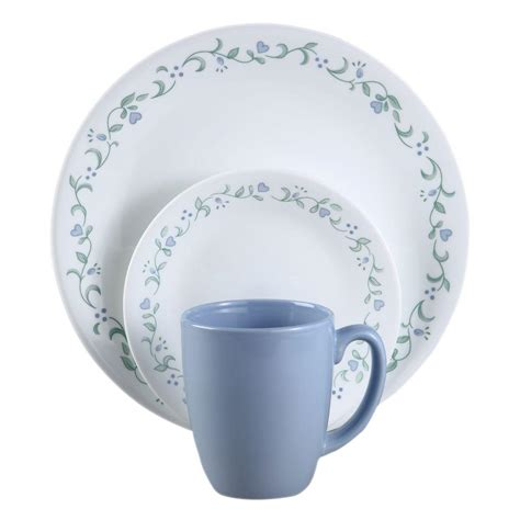 Corelle Dishes Country Cottage by B719e008 Aa7a 4303 A630 B3540ea29120 1000 Jpg