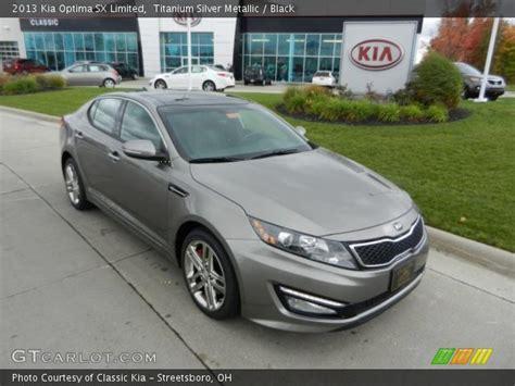 Napleton Kia River Oaks Napleton Automotive Chicago Car Dealers Autos Weblog
