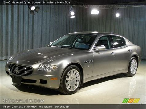 service manuals schematics 2005 maserati quattroporte regenerative braking service manual how to adjust idle speed 2005 maserati quattroporte maserati quattroporte for