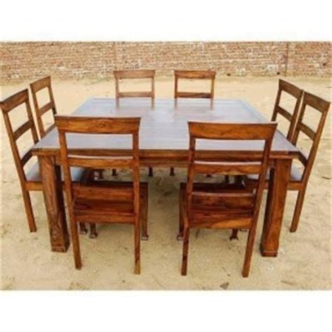 Square Kitchen Table For 8 Square Kitchen Table Seats 8 Thing