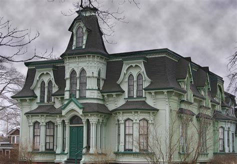 haunted house real estate would you buy a haunted house