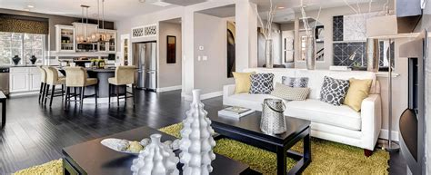 oakwood homes design center home design ideas