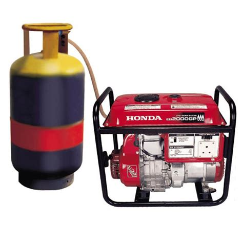 Honda Water Wsk 2020 by Honda Lpg Generators Honda Lpg Generator Eb 650gp Supplier