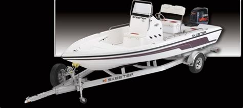 skeeter boat hull problems 2015 skeeter bay boats html autos post