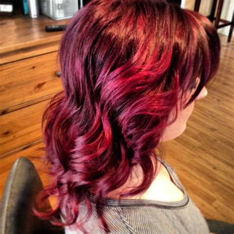 wilde hair color hair color orchid my style