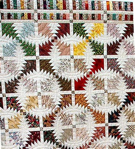 17 best images about log cabin on quilt