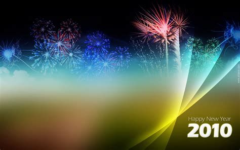 year wallpapers  background images stmednet
