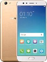 Oppo A71 New By Arena Phone Cell oppo f3 plus phone specifications