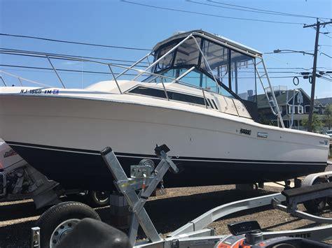 boat loans delaware 1986 wellcraft 28 coastal power boat for sale www