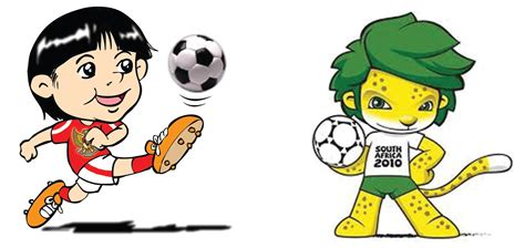 Jual Kaos Doraemon Kaskus animasi kartun futsal gambar kartun
