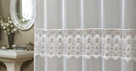 curtain ideas ricardo romance lace white lace fabric