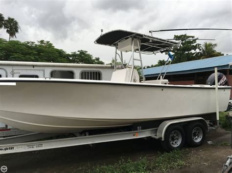 anacapri boats anacapri marine 1991 used boat for sale in sarasota