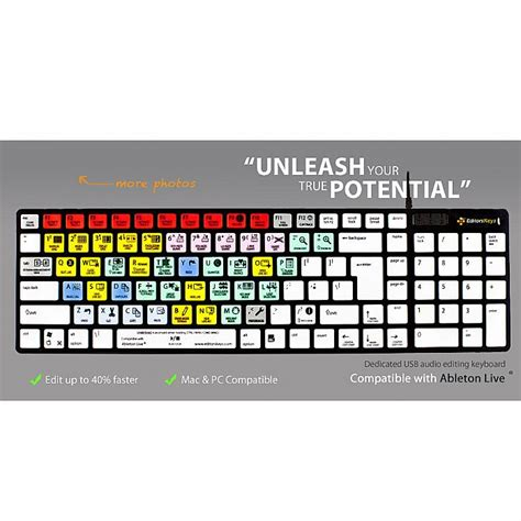 keyboard layout shortcut windows 7 change keyboard shortcuts vista