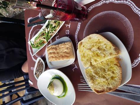 la cuisine collioure la cuisine comptoir collioure restaurant avis num 233 ro