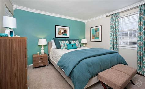 one bedroom apartments in charlottesville va abbington crossing apartments charlottesville va 22901