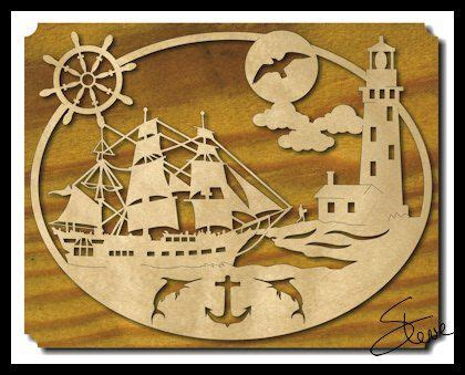 wooden boat lyrics meaning big book of scroll saw woodworking best of nautical ship